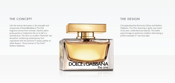 Gabbana MarketingDolceamp; And Perfumesproduct MarketingDolceamp; And Perfumesproduct Gabbana 8nwvNmy0O